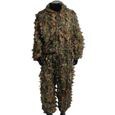 uniformes airsoft
