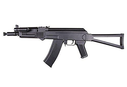 CYMA AK P47A FPS-300 Airsoft