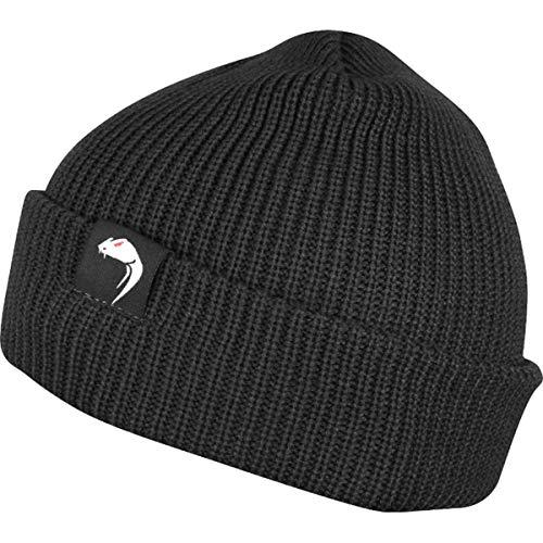VIPER Sombrero BOB gorro airsoft marinero Frío Wear TAPA – Negro